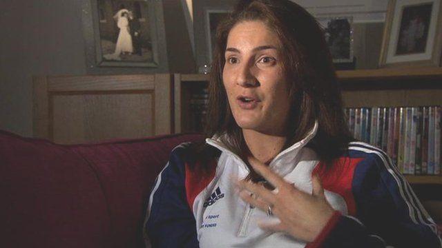 Taekwondo world champion Sarah Stevenson says several British women should have made the Sports Personality of the Year Award shortlist.