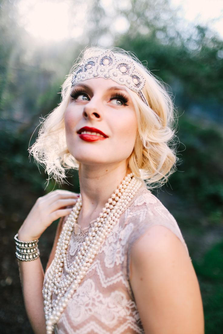 "Daisy Buchanan. The life of the party, the untouchable mirage, the one better left to day dreams than real life. When we first delve into the world of ""The Great Gatsby,"" who doesn't want to be Dai..."