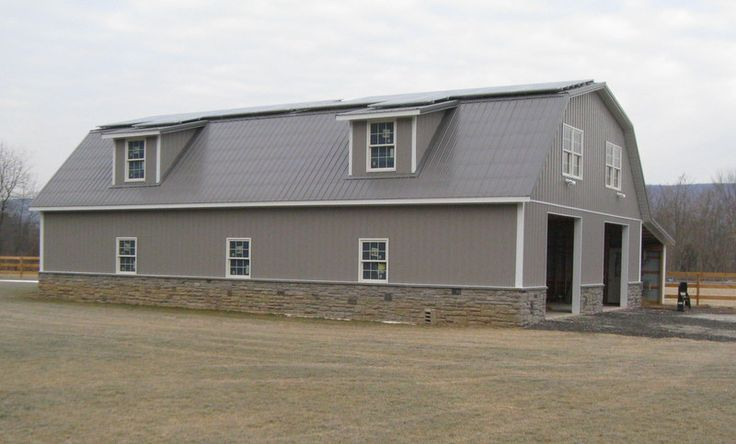 25 best ideas about 40x60 pole barn on pinterest pole for 40x60 pole barn home