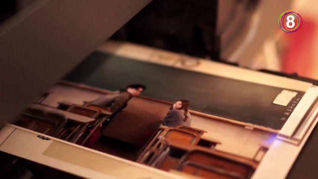 Music: ケツメイシ - 『君とつくる未来』 ウェディングプロフィールムービーをPV風に仕上げました。  監督: Hidenari Nagaya 撮影/編集: 8-beeeaaat!!!  http://8beeeaaat.com