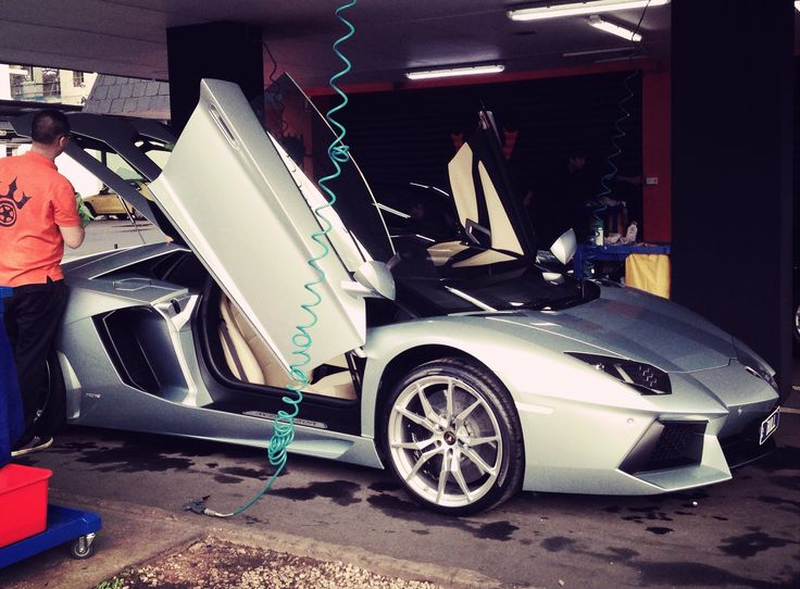 If you want your car looking show-worthy than an interior car detailing in Adelaide is essential.
