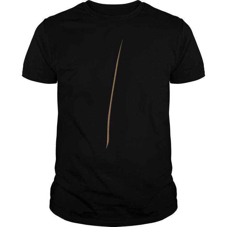 archery arrow bow crossbow target sports37 T-Shirt,#gift #ideas #Popular #Everything #Videos #Shop #Animals #pets #Architecture #Art #Cars #motorcycles #Celebrities #DIY #crafts #Design #Education #Entertainment #Food #drink #Gardening #Geek #Hair #beauty #Health #fitness #History #Holidays #events #Homedecor #Humor #Illustrations #posters #Kids #parenting #Men #Outdoors #Photography #Products #Quotes #Science #nature #Sports #Tattoos #Technology #Travel #Weddings #Women