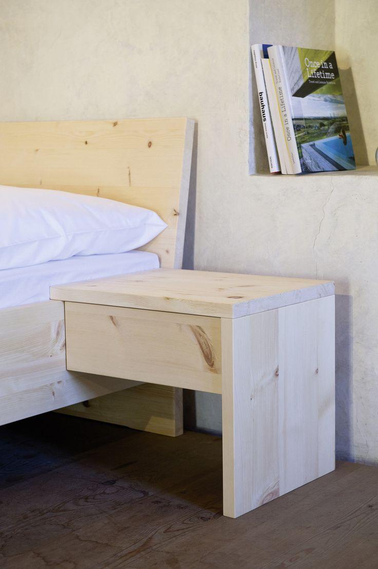 25 best ideas about bett massivholz on pinterest massiv bett massiv m bel and esstisch massiv. Black Bedroom Furniture Sets. Home Design Ideas