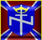 Aryan Nations - Wikipedia