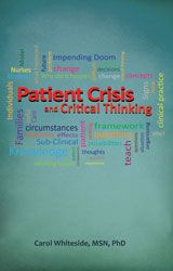 A Conceptual Framework for Developing a Critical Thinking Self