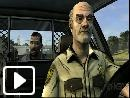 The Walking Dead: The Game Launch Trailer - Video