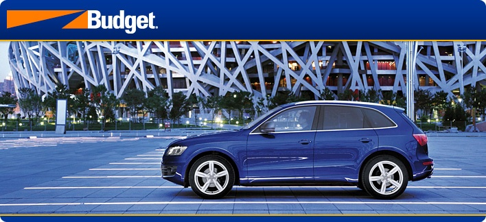 budget car rental company provide different types of rental coupons according to the rental need of the his customers. find all budget car rental coupons here