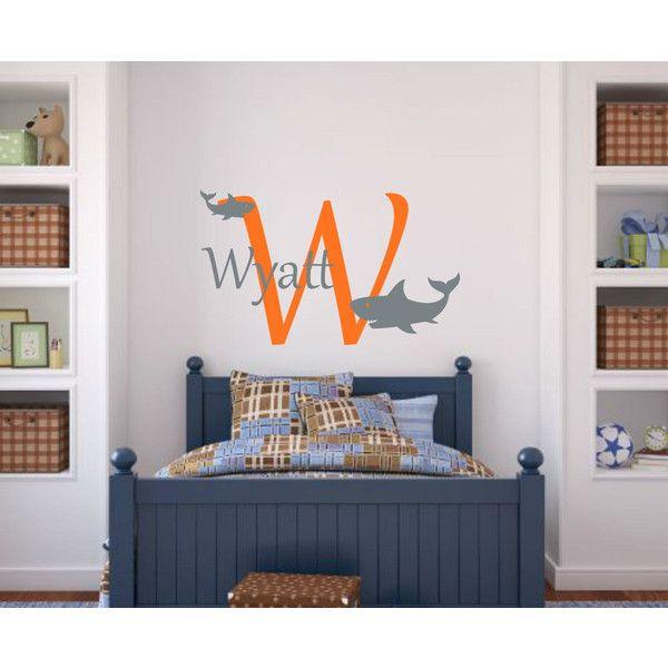 The 25+ Best Shark Bedroom Ideas On Pinterest   Shark Room, Shark And Bean  Bag Chairs