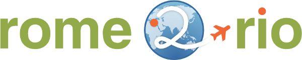 rome2rio: découvrir comment aller partout dans le monde : itinéraire, plans, horaires etc ..