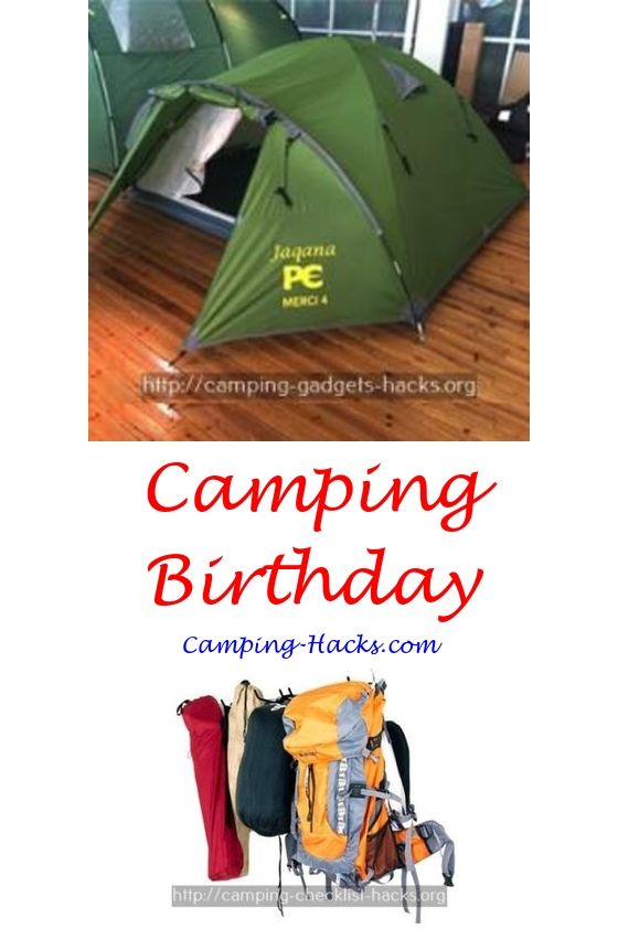 camping essentials for rv - camping style packing lists.camping activities dr. seuss 6312106345