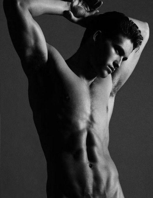 Arthur Keller by Dimitris Theocharis: Theochari Photography, Beautiful Men, Dimitri Theochari, Fashion Photography, 0121Jpg 500647, 500647 Píxele, Male Fashion, Hot Men, Arthur Keller