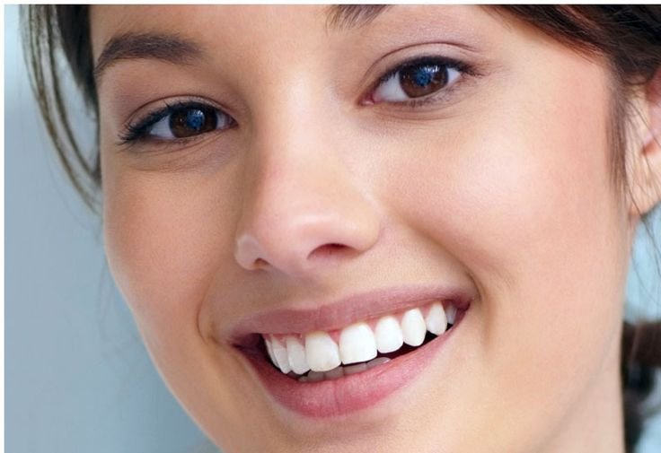 all-on-8 #dental #implants Delhi, all-on-Eight #implants Delhi, all-on-8 Dentist #Delhi  http://www.dentalimplantcenterdelhi.com/All-on-8-Full-Mouth-Immediate-Loading-Function-Implant-clinic-dentist-in-Delhi.php  Best Top Full Mouth All-on-8 #Immediate Loading #Immediate Function #Dental #Implant treatment by Specialist all-on-eight implant Dentist at clinic center hospital in #Delhi.