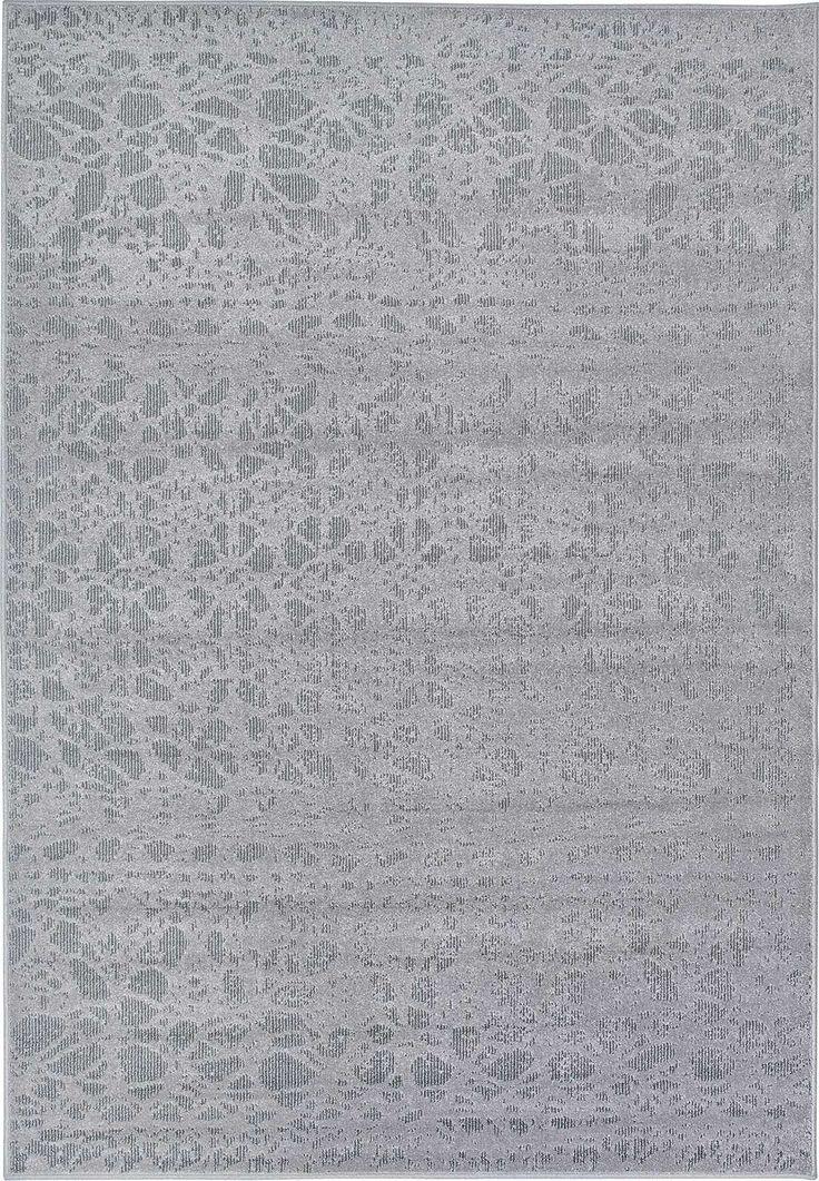 Oltre 25 fantastiche idee su esterno grigio su pinterest - Tappeto moderno grigio ...