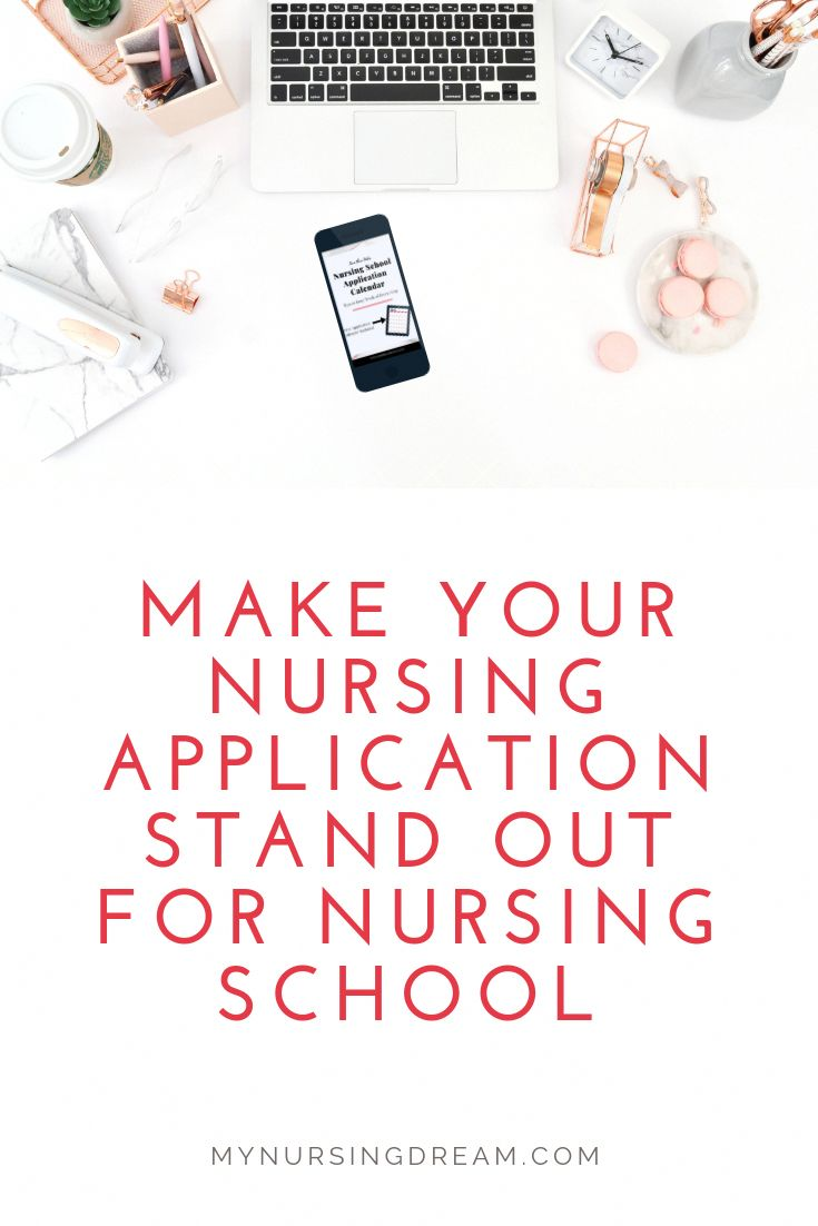 Lpn jobs near me nursingschool nursing school