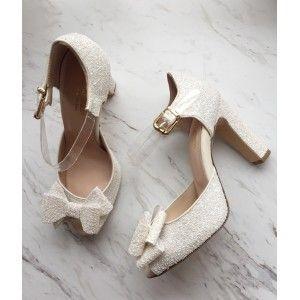 Wedding shoes , gelin ayakkabısı, bridalshoes, bride shoes , studio rain , studiorain gelin ayakkabısı , özel tasarım gelin ayakkabısı, fiyonklu ayakkabı , fiyonklu gelin ayakkabısı