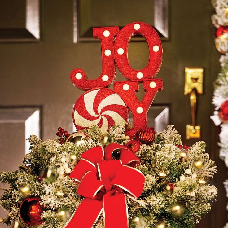 Christmas Sign Decorations: 156 Best Outdoor Christmas Decorations Images On Pinterest