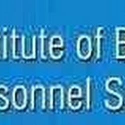 IBPS Specialist Officer SO Expected Cutoff 2015 | Answer key