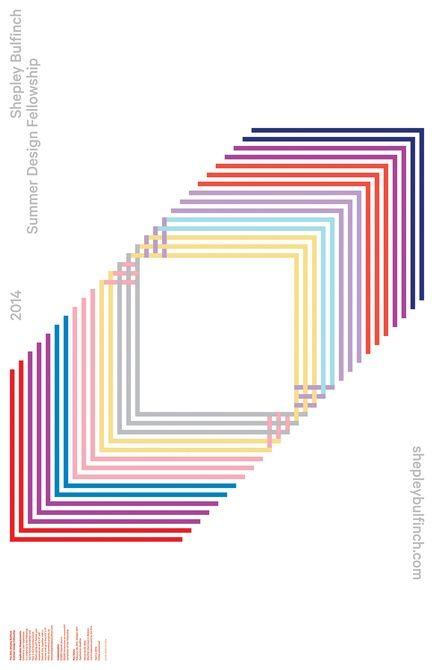 Graphis. Shepley Bulfinch