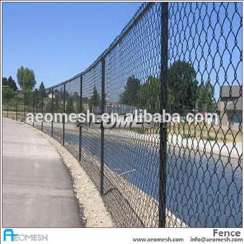 5mm cheap cattle panels for sale / live cattle prices#cheap cattle panels for sale#cattle panel