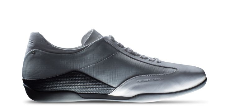 Porsche Design Summer 2014 Shoes Collection