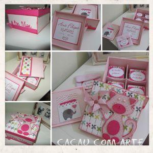 caixa_anafilipa1