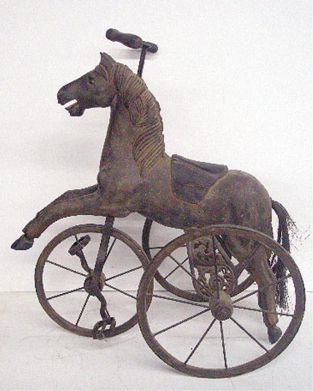17 best images about a carvings equine on pinterest. Black Bedroom Furniture Sets. Home Design Ideas