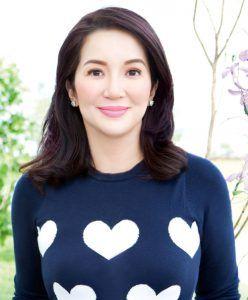 Ayaw na sa akin ng ABS-CBN but theres always GMA-7  Kris