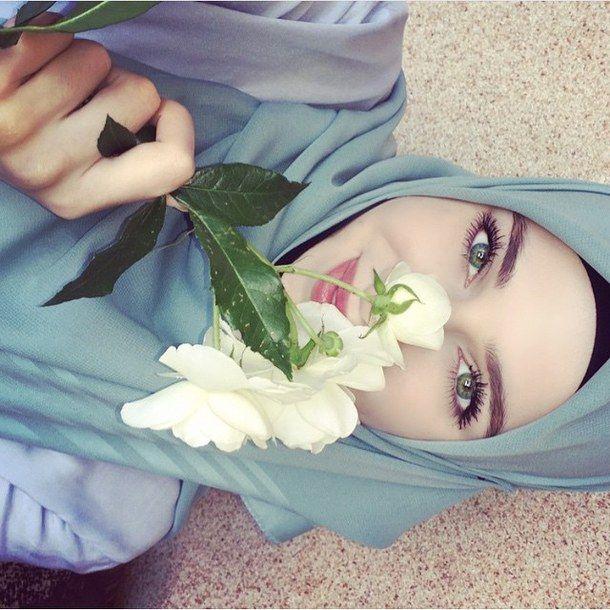 Картинки для мусульманок на аву