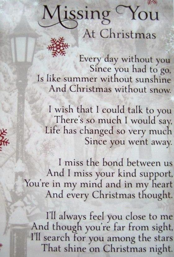 Christmas Quotes Loss Loved One: 215 Best Images About Sayings For Lost Loved Ones On
