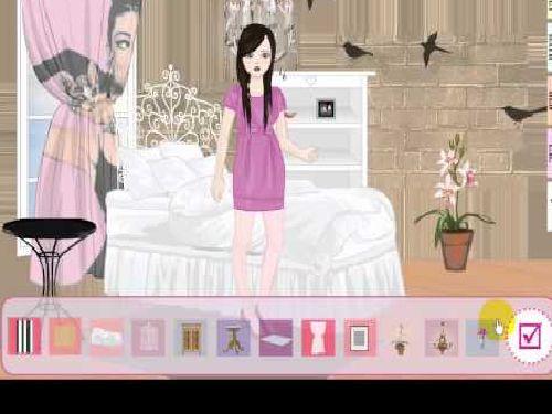 #jogos_do_friv #jogos_friv #jogos_de_friv atualizar novo jogo http://www.jogosdofrivonline.net/jogos-misty-terrace-apartments.html