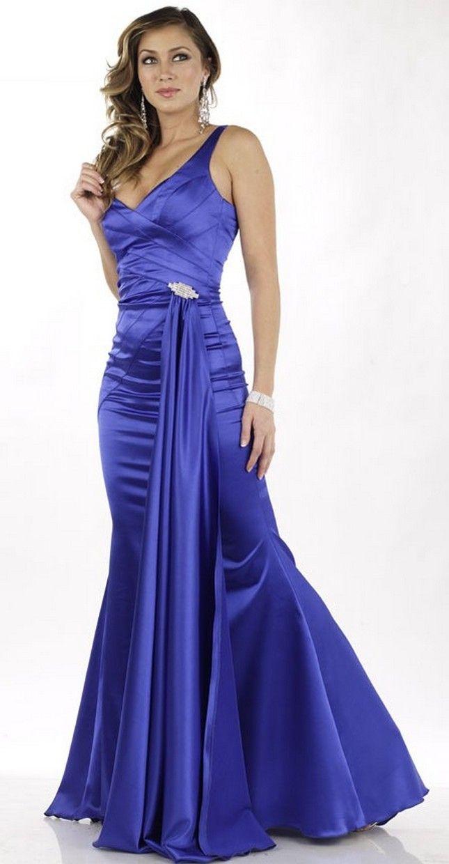 Mejores 9 imágenes de I Love Prom en Pinterest | Vestidos de noche ...