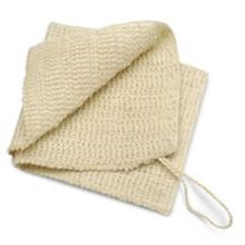Baudelaire Sisel Wash Cloth