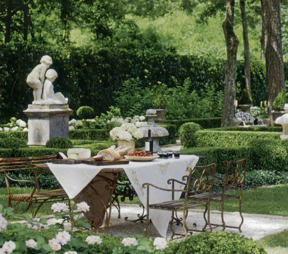Interior Garden Design Timeless Swedish: 284 Best Pamela Pierce Images On Pinterest