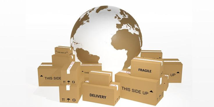 packing supplies, Movers In Dubai, International Movers in Dubai, Shipping Companies In Dubai, Shipping Company in Dubai, cargo services in Dubai, Movers in UAE,international movers and packers in Dubai, air cargo Dubai, sea cargo Dubai,