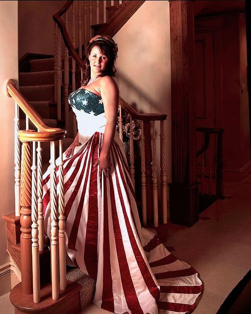 34 best images about 4th of july wedding theme on pinterest red white blue san diego and the. Black Bedroom Furniture Sets. Home Design Ideas