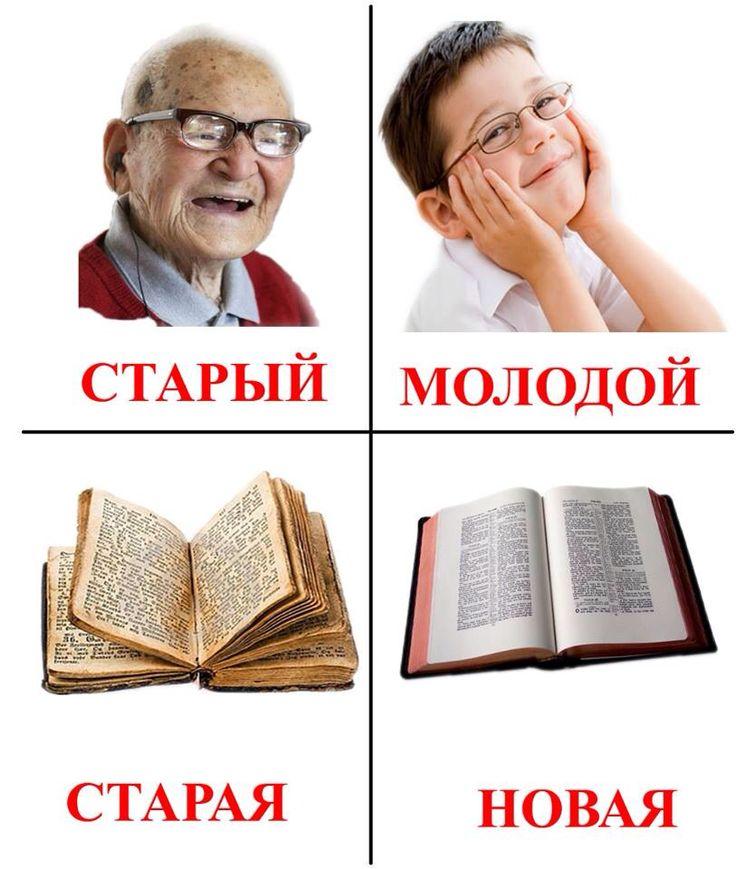 Сравнение