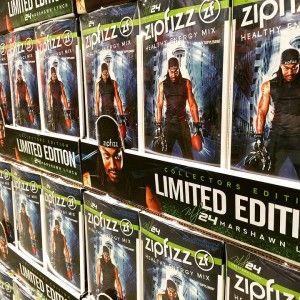 Gry w Opolu? Zobacz, gdzie kupisz najlepsze gry PC w Opolu, a także dowiedz się, na co zwrócić uwagę podczas zakupów gier przez internet.