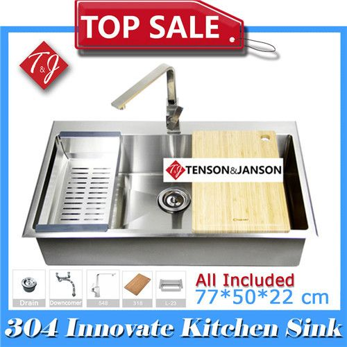 Soap Kitchen Uk Coupon Code