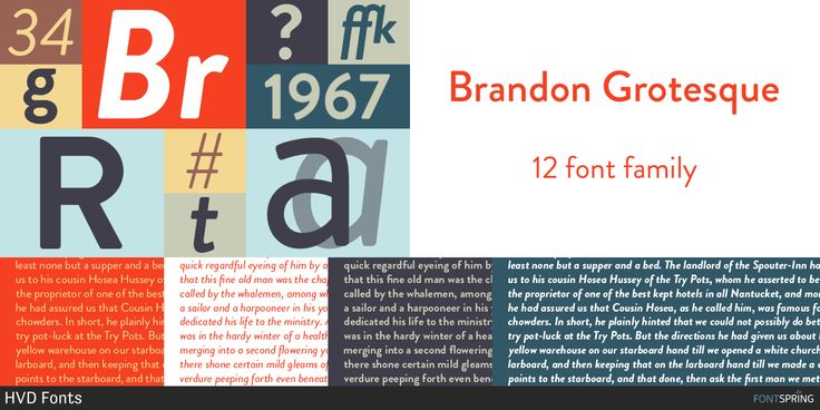79 best typefaces i like images on pinterest typography for Bureau grotesque