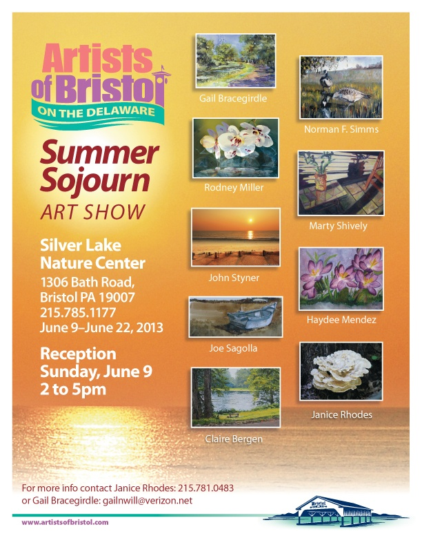 14 best news pictures from bucks county pa images on for Craft shows in bucks county pa