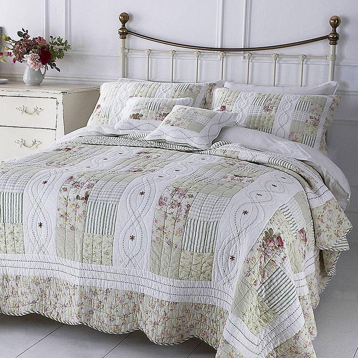 1000 Images About Elegant Quilt Design On Pinterest