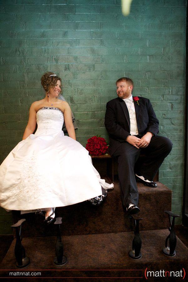 Best Western Harrisburg PA Wedding