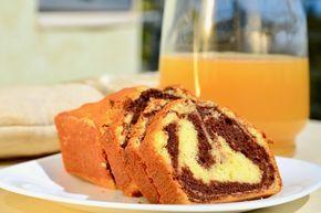 Tigerkaka är barnens favoritkaka som verkligen alla älskar. Vårt recept på saftig tigerkaka kommer ge dig en god sockerkaka som alla gäster kommer älska!