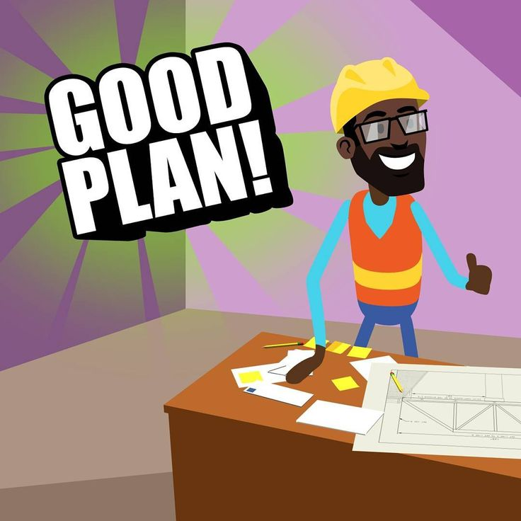 Calling all middle school-aged children- grab your tablet and play Road Builder Blitz! These fun mini-games highlight various #construction jobs and career paths and are FREE to download on iOS & Android devices!  Play now via the link in our profile and navigating to the Skill Arcade! . . . #FRB #buildafuture #career #construction #build #highway #road #bridge #constructionlife #constructionworker #heavyequipment #apprenticeship #careerplanning #app #freeapp #game #pennsylvania #westernpa…