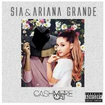 Sia kembali menunjukan aksinya dengan memberikan lagu apik Quit sebagai single kolaborasi Ariana Grande dengan Cahmere Cat. Single Quit merupakan kolaborasi ketiga dari penyanyi serta musisi berbak…
