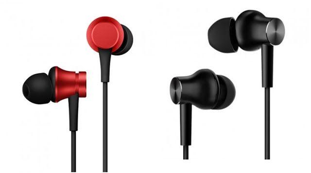 Mi Ydjc01jy Wired Headset Best Budget Earphone Earphone Best