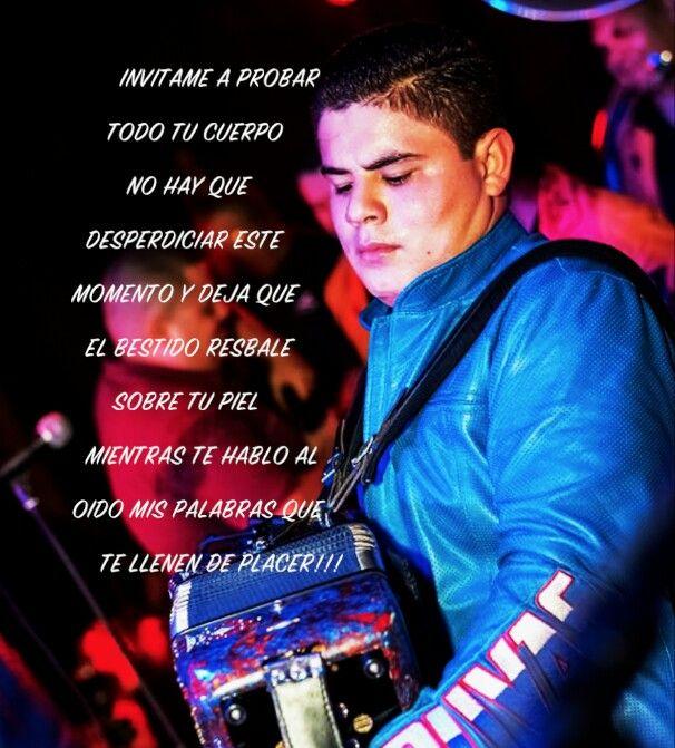 Alfredo Olivas