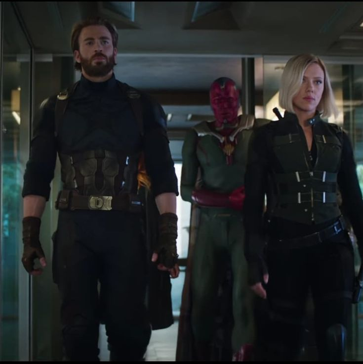 """2 Likes, 1 Comments - Black Panther Culture (@blackpanther_culture) on Instagram: """"Stills from Avengers infinity war T.V. spot Super bowl edition. #Avengersinfinitywar #Avengers…"""""""