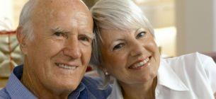 Assisted Living Facilities | Senior Communities | Brookdale Senior Living