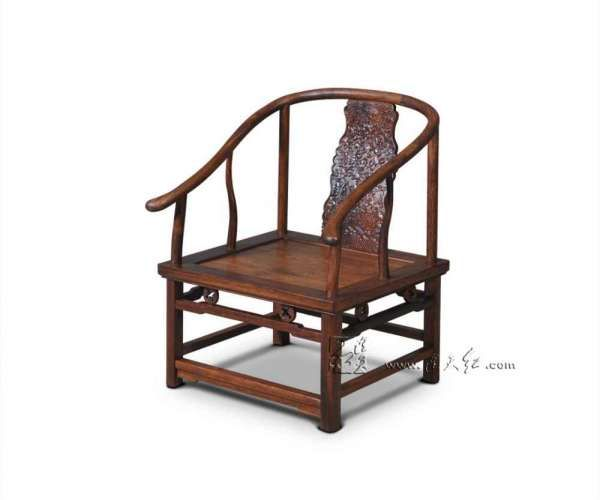 12 Unique Chinese Red Wood Furniture Collection Wooden Furniture Furniture Design Wooden Furniture Rosewood Furniture
